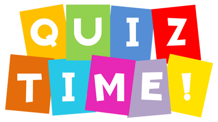 Quiz Team – Ash U3A